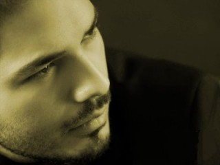 Ramy Ayach picture, image, poster