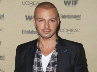 Joey Lawrence biography, birth date, birth place and pictures