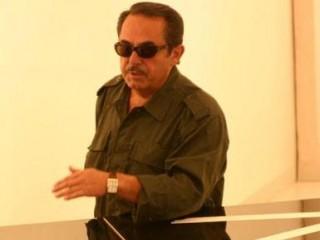 Melhem Barakat picture, image, poster