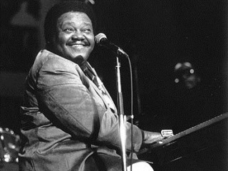 Fats Domino picture, image, poster