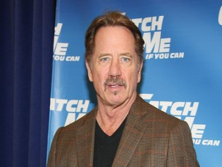 Tom Wopat picture, image, poster