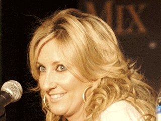 Lee Ann Womack picture, image, poster