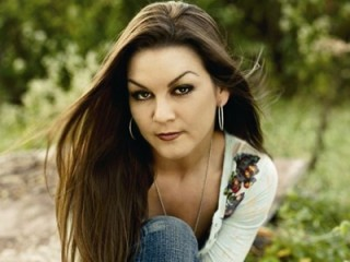 Gretchen Wilson picture, image, poster