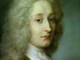 Watteau Antoine  picture, image, poster