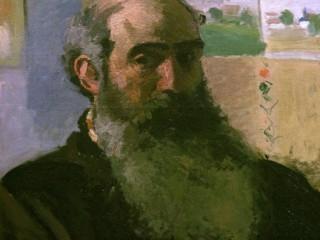 Camille Pissarro picture, image, poster