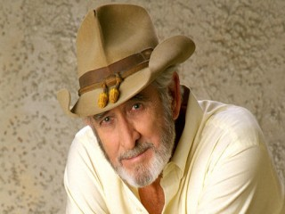Don Williams picture, image, poster