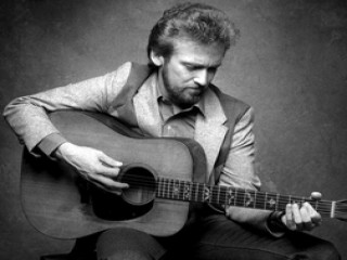 Keith Whitley picture, image, poster