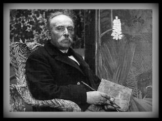 Henri Rousseau picture, image, poster