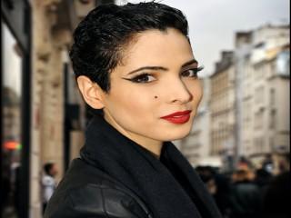 Hanaa Ben Abdesslem picture, image, poster
