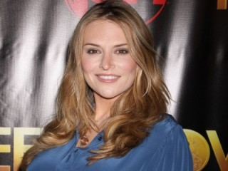 Brooke Mueller picture, image, poster