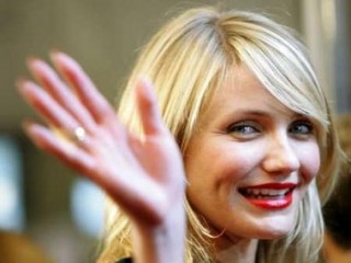 Cameron Diaz picture, image, poster