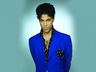 Prince  picture, image, poster