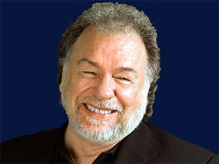 Gene Watson picture, image, poster