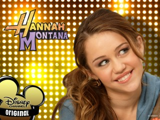 Miley Cyrus picture, image, poster