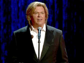 Ron White picture, image, poster