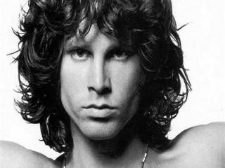 Morrison, Jim picture, image, poster