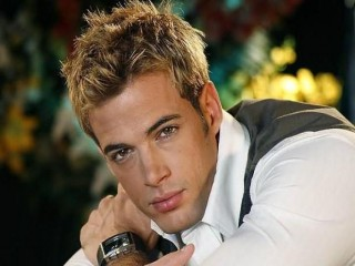 William Levy picture, image, poster