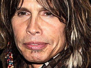 Steven Tyler picture, image, poster
