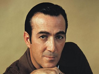 Faron Young picture, image, poster