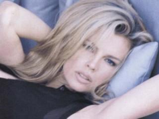 Kim Basinger picture, image, poster
