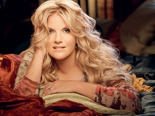 Trisha Yearwood picture, image, poster
