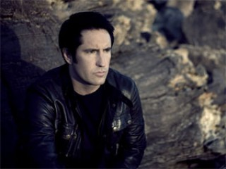 Trent Reznor picture, image, poster
