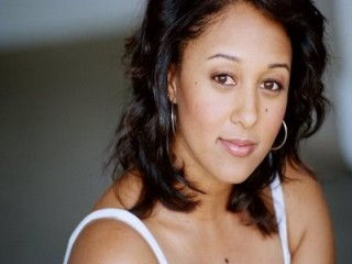 Tamera Mowry picture, image, poster