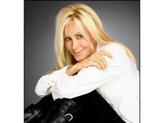 Joan Van Ark born June 16, 1943 (age 75) naked (93 foto), images Porno, YouTube, see through 2015