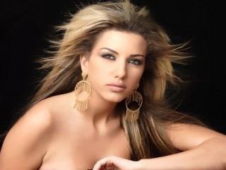Dana Halabi picture, image, poster