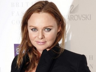 Stella McCartney picture, image, poster