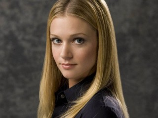 A.J. Cook picture, image, poster