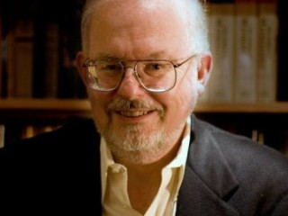 Greg Bear picture, image, poster