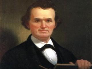 George Caleb Bingham picture, image, poster