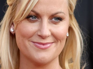 Amy Poehler picture, image, poster