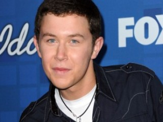 Scotty McCreery picture, image, poster