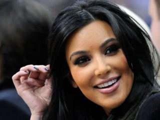 Kim Kardashian picture, image, poster