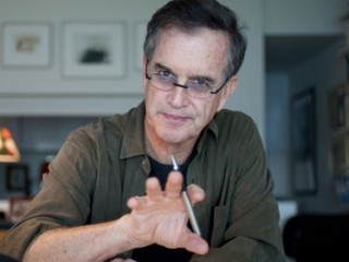 Garry Trudeau picture, image, poster