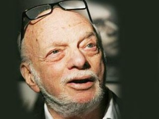 Hal Prince picture, image, poster