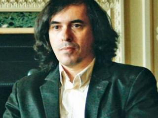 Mircea Cartarescu picture, image, poster