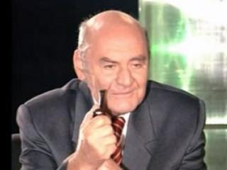 Mircea Horia Simionescu picture, image, poster