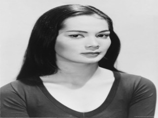 Nancy Kwan picture, image, poster