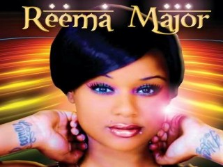 Reema Major picture, image, poster