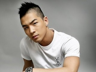 Taeyang picture, image, poster