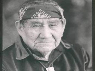Harrison Begay picture, image, poster