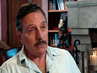 William Peter Blatty picture, image, poster