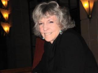 Sue Grafton picture, image, poster