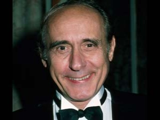 Henry Mancini picture, image, poster