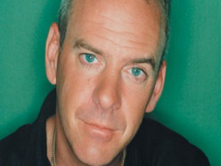 Fatboy Slim picture, image, poster