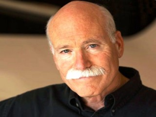 Tobias Wolff picture, image, poster