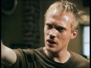 Paul Bettany picture, image, poster